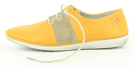 P900 128 521 – style 'DARCY' Trade Price: £29.90 - RRP: £70.00 Cashmere leather/suede ultra comfort lifestyle trainer.