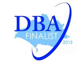 dba_finalist