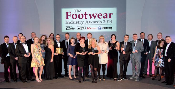 footwear_finalist_2014