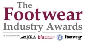 footwear_industry_awards_logo
