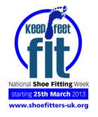 keepfit_logo