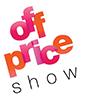 offprice_logo