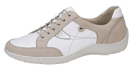 Waldlaufer 496023 Trade Price: £29.50 - Retail £75.00 Wide fitting, removable insole, leather lined, narrow heel fit.