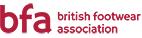New-BFA-Logo