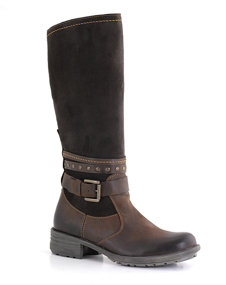 Sandra 17   Trade: £57.29 - RRP: £125.   Classic riding design with a lightweight,  flexible and highly durable TR outer sole.