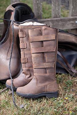 Blenheim-Brown-Chatham-hi-res-saddle