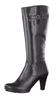 Tamaris-Boot-25632001