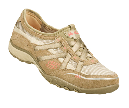 Women's Relaxed Fit - Breathe Easy SRP: £57.00 - Trade Price: £28.00