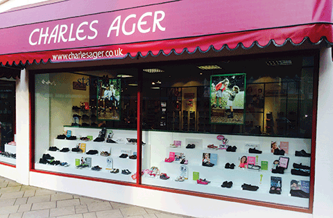 charles_ager_shop