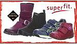 superfit2