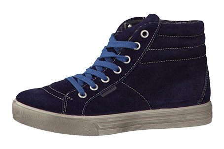 Janto: Available in Black, Blue, Brown. Size 33-35 Cost: £29.50 - RRP: £59.00 Size 36-44 Cost: £31.40 - RRP: £63.00