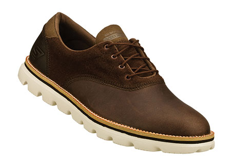 Men's Skechers On the GO – Extreme SRP: £69.00 - Trade Price: £34.00