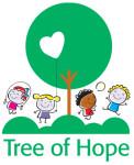tree_of_hope
