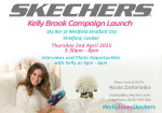 rsz_2a5__kelly_brook_campaign_launch