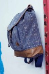 camel_active_bags_SS16_1