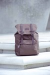 camel_active_bags_SS16_2
