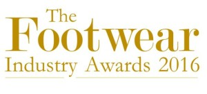 Footwear Industry Awards: Call for Entries!