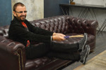 use this one rsz_rsz_ringo_starr_skechers_s01r_bts-0580