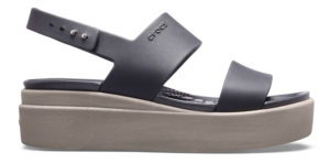 CROCS LAUNCHES NEW SPRING/SUMMER 2020
