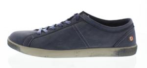February Footwear Focus Road Test P900186517