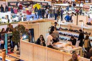 February Preview Momad-Shoes-Ifema-Calzado-2016-CAA16-034