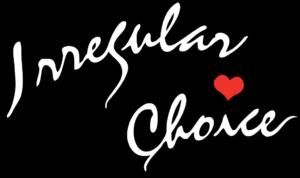 february-footwear-news-irregular-choice-3d-ic-logo-2013