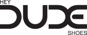 Het Dude Logo