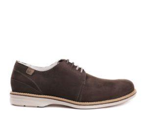 June Footwear Focus Road Test Sollu 78-99-78