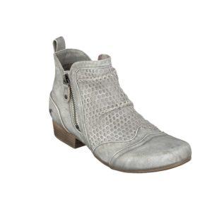 May Footwear Focus Road Test 1176-504-203