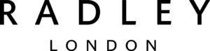 Radley London Black