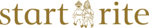 startrite-gold-logo