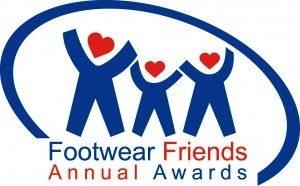 footwear friends