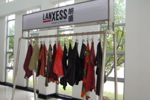 leather-lanxess