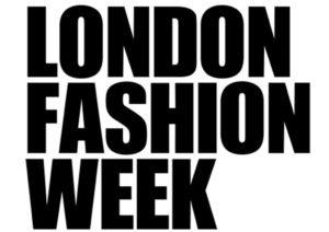 london-fashin-week