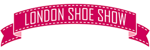 london-shoe-show-logo