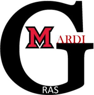 mardi-logo_edited
