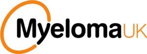 myeloma-logo-cmyk-for-print